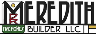 Meredith Builder, LLC Logo